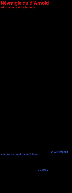 Le docteur kartavenko vidéo cervical osteokhondroz