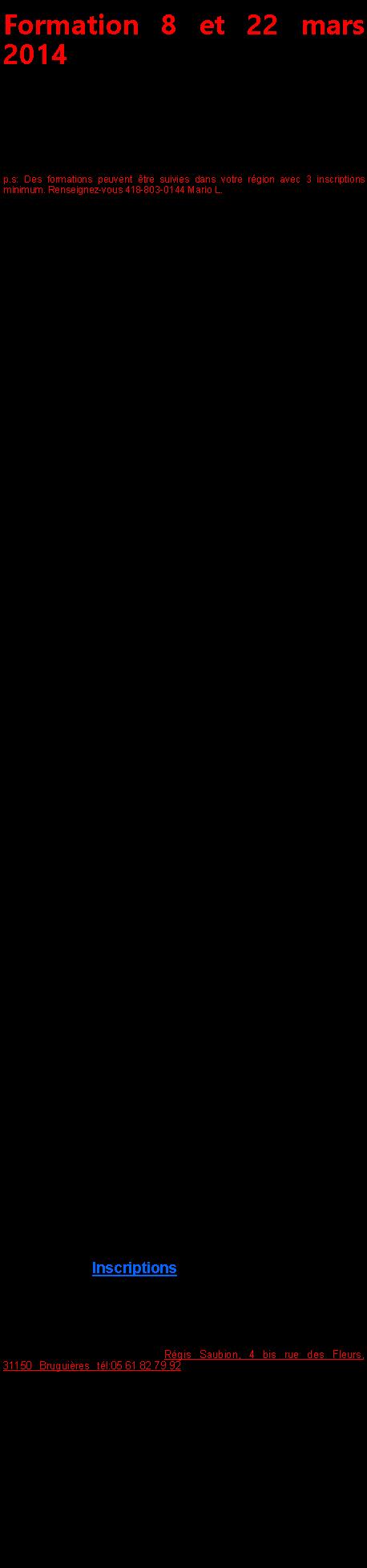 Dajvoneks les rappels au psoriasis